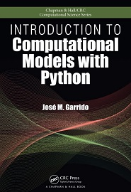 introduction-to-computational-models-with-python