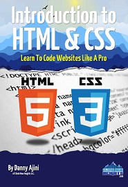 introduction-to-html-css-learn-to-code-websites-like-a-pro