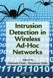 intrusion-detection-in-wireless-ad-hoc-networks