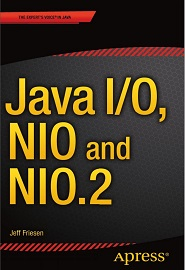 java-io-nio-and-nio2