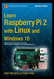 learn-raspberry-pi-2-with-linux-and-windows-10