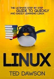 linux-ted-dawson