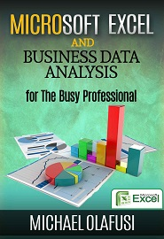 microsoft-excel-and-business-data-analysis