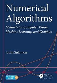 numerical-algorithms