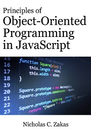 principles-of-object-oriented-programming-in-javascript