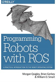 programming-robots-with-ros