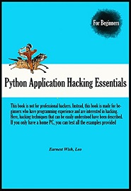 python-application-hacking-essentials