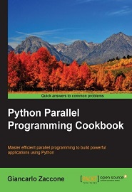 python-parallel-programming-cookbook