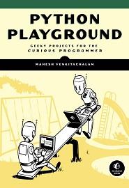 python-playground