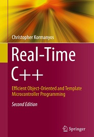 real-time-cpp-2nd
