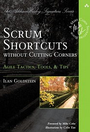 scrum-shortcuts-without-cutting-corners
