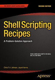 shell-scripting-recipes-2nd