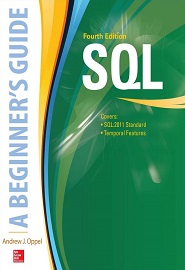sql-a-beginner-s-guide-4th
