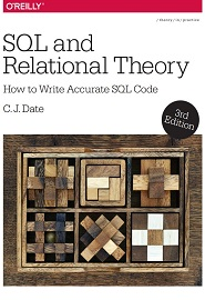 sql-and-relational-theory