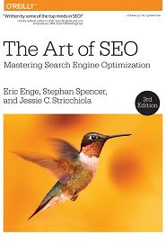 the-art-of-seo-3nd-edition