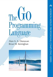 the-go-programming-language