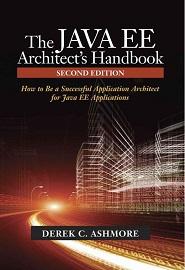 the-java-ee-architect-s-handbook