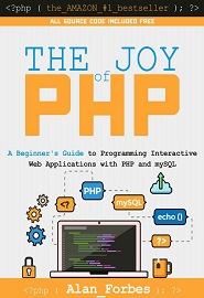 the-joy-of-php