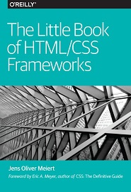 the-little-book-of-html-css-frameworks
