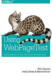 using-webpagetest