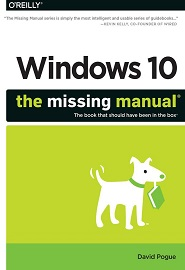 windows-10-the-missing-manual