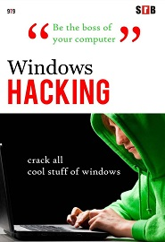windows-hacking-crack-all-cool-stuff-of-windows