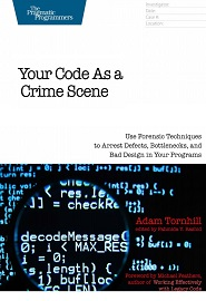 your-code-as-a-crime-scene