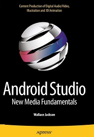 android-studio-new-media-fundamentals