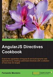 angularjs-directives-cookbook