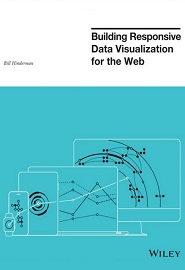 building-responsive-data-visualization-for-the-web