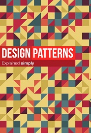 design-patterns-explained-simply