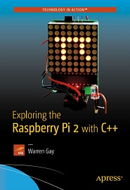 exploring-the-raspberry-pi-2-with-cpp