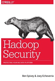 hadoop-security