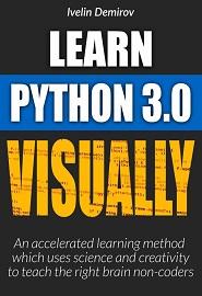 learn-python-visually