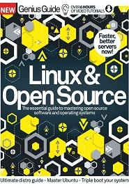 linux-open-source-genius-guide-volume-7