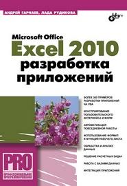 microsoft-office-excel-2010-razrabotka-prilozheniy