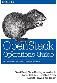 openstack-operations-guide