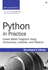 python-in-practice