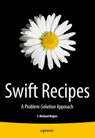 swift-recipes