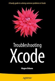 troubleshooting-xcode