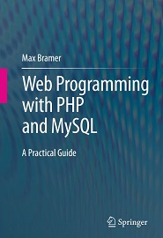 web-programming-with-php-and-mysql