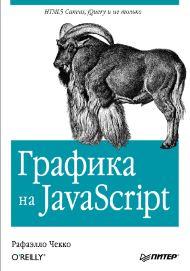 Графика на JavaScript