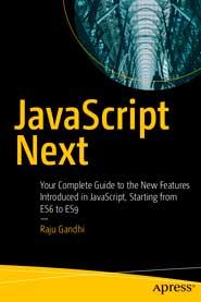 JavaScript Next
