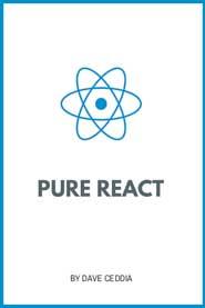 Pure React